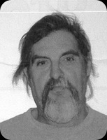Sex Offender Mugshot